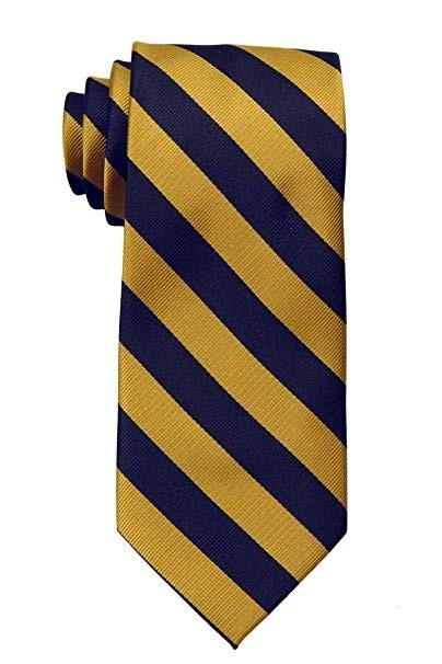 Boys 4-in-hand Necktie