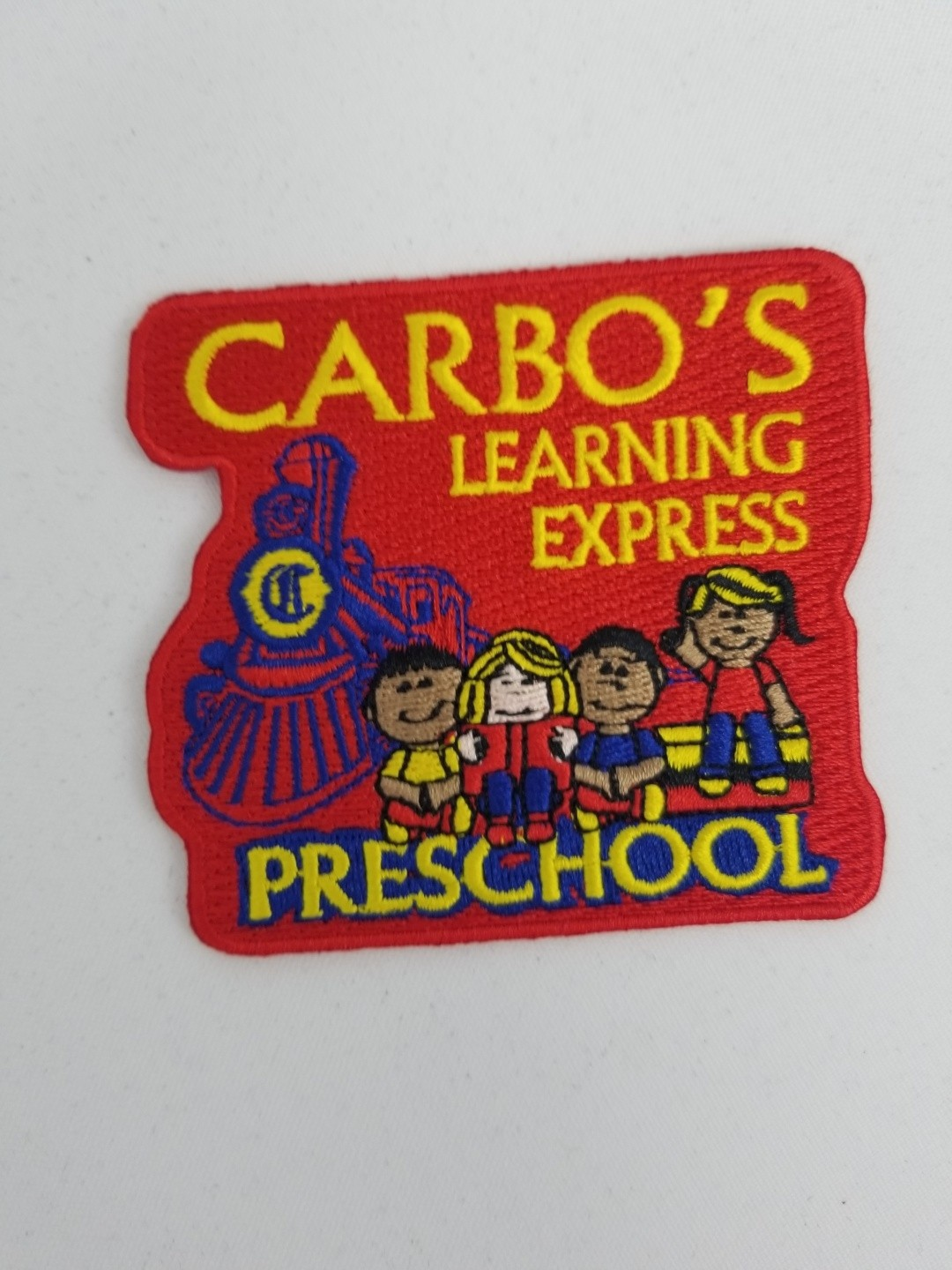 Carbo's Learning Express- New Orleans, LA