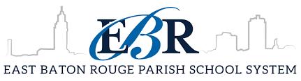 East Baton Rouge Parish Public Schools- HIGH