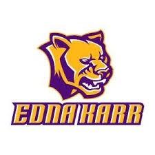 Edna Karr High School- New Orleans, LA