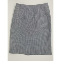 A-Line Skirt- Style 20