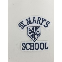 St. Mary's School- Cottonport, LA