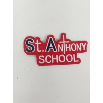 St. Anthony's School- Bunkie, LA