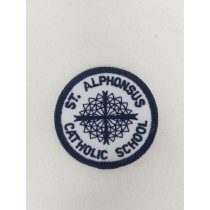 St. Alphonsus- Greenwell Springs, LA
