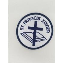 St. Francis Xavier- Baton Rouge, LA