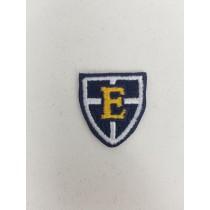 Episcopal High School- Baton Rouge, LA