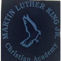 Martin Luther King Christian- Baton Rouge, LA