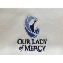 Our Lady of Mercy- Baton Rouge, LA
