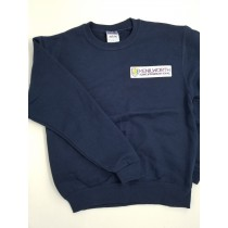 Sweatshirt for Kenilworth STEM