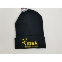 Beanie Hat for IDEA Public Schools