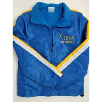 Heavyweight Jacket for IDEA Public Schools