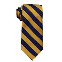 Boys 4-in-hand Necktie