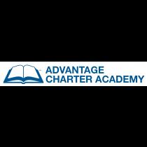 Advantage Charter Academy- Baton Rouge, LA