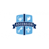 Ascension Episcopal Day- Lafayette, LA