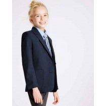 Girls/Ladies Blazer