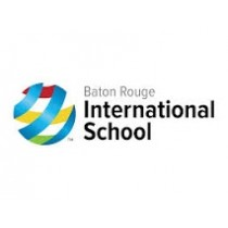 BR International School- Baton Rouge, LA