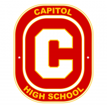 Capitol High School- Baton Rouge, LA