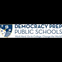 Democracy Prep- Baton Rouge, LA
