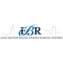 East Baton Rouge Parish Public Schools- ELEMENTARY