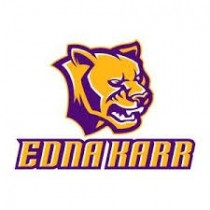 Edna Karr High School- New Orleans, LA