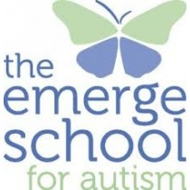 The Emerge School- Baton Rouge, LA