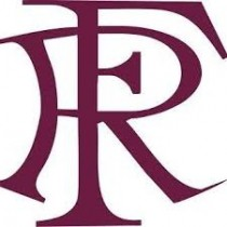 False River Academy- Baton Rouge, LA