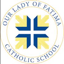 Our Lady of Fatima- Lafayette, LA