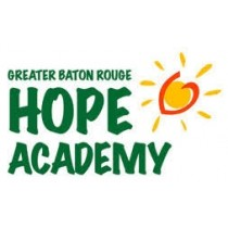 Hope Academy- Baton Rouge, LA