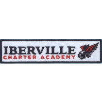 Iberville Charter Academy- Plaquemine, LA