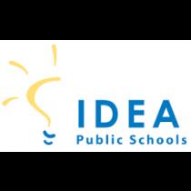 IDEA Innovation- Baton Rouge, LA