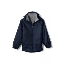 Best Value Nylon Jacket with Lining
