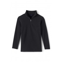 Polar Fleece Jacket- Half Zip