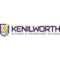 Kenilworth Sci and Tech- Baton Rouge, LA