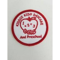 Kiddie Kids Daycare- New Orleans, LA