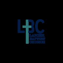 Lanier Christian Academy- Baton Rouge, LA