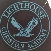 Lighthouse Christian- Abbeville, LA