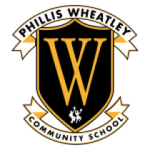 Phyllis Wheatley Community School- New Orleans, LA