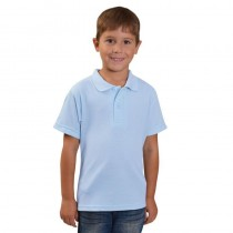 Best Value Polo Shirt- Short Sleeve