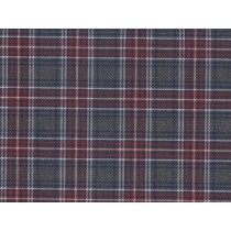 YOUNG FASHIONS PLAID 84 (ALSO 6T)