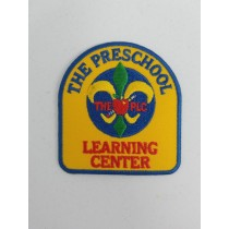 The Preschool Learning Center- New Orleans, LA