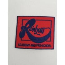 Rainbow Academy- New Orleans, LA