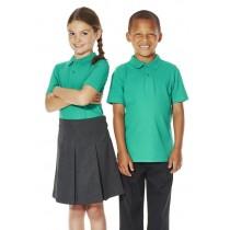 Shirts, Blouses, Sweats and Jackets- Size Chart
