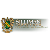 Silliman Institute- Clinton, LA