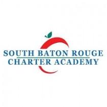 South Baton Rouge Charter- Baton Rouge, LA