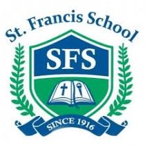 St. Francis- Iota, LA