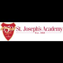St. Joseph's Academy- Baton Rouge, LA