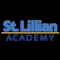 St. Lillian Academy- Baton Rouge, LA