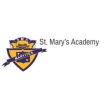 St. Mary's Academy- New Orleans, LA