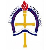 St. Ignatius- Grand Coteau, LA