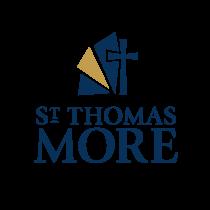 St. Thomas More- Baton Rouge, LA